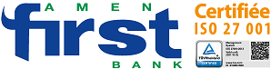 AMEN FIRST BANK